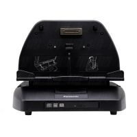 Panasonic Toughbook CF-D1 Docking Station Cradle with DVD Drive CF-VEBD11 - Used